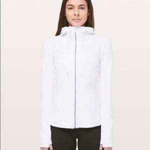 🤍 Lululemon Hooded Define Jacket *Nulu 🤍